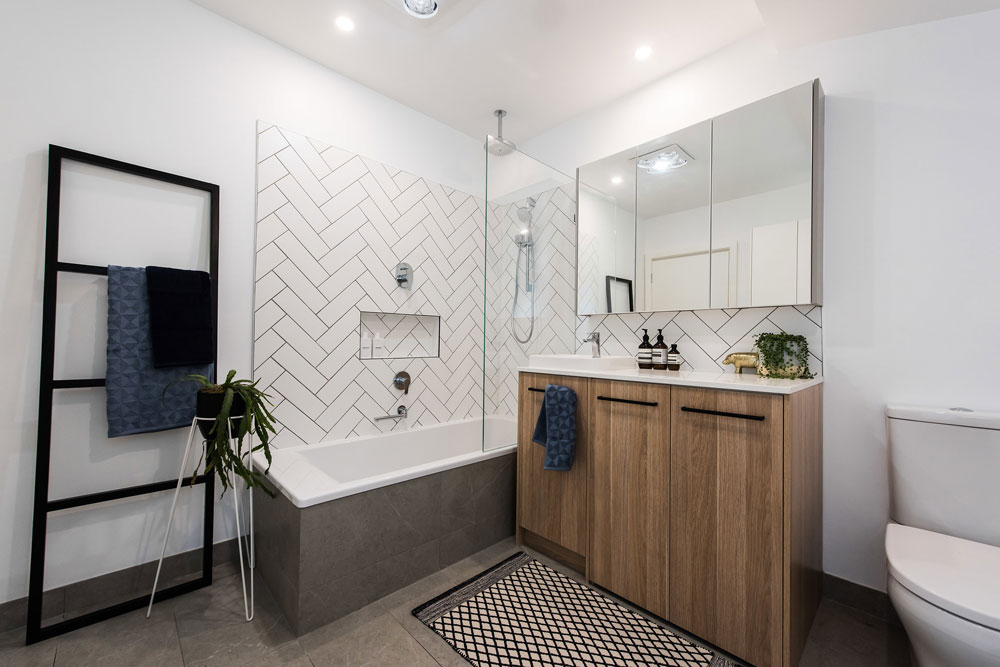 7Towns-Bathroom-Design-Bentleigh-East-Melbourne-7