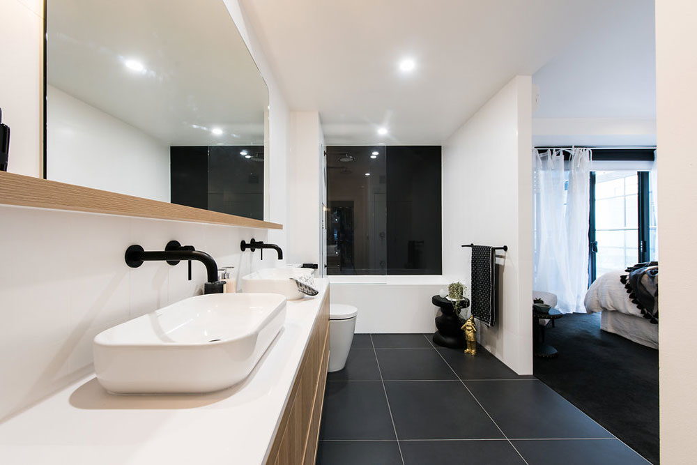 7Towns-David-Cunico-Bathroom-Design-Melbourne-1