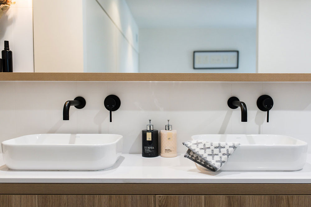 7Towns-David-Cunico-Bathroom-Design-Melbourne-10