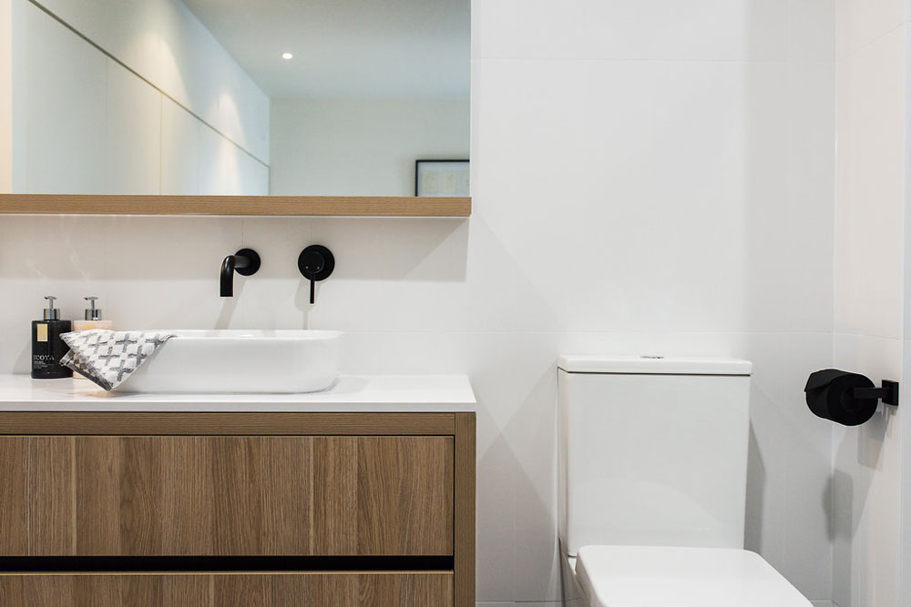 7Towns-David-Cunico-Bathroom-Design-Melbourne-3