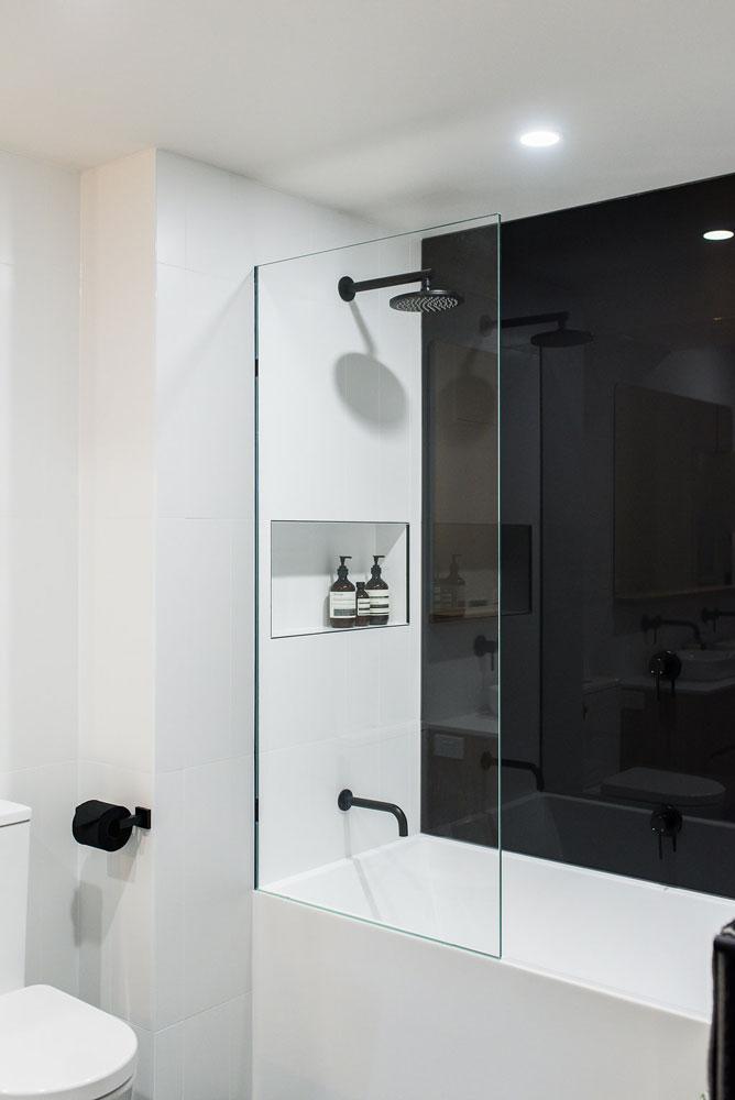 7Towns-David-Cunico-Bathroom-Design-Melbourne-5