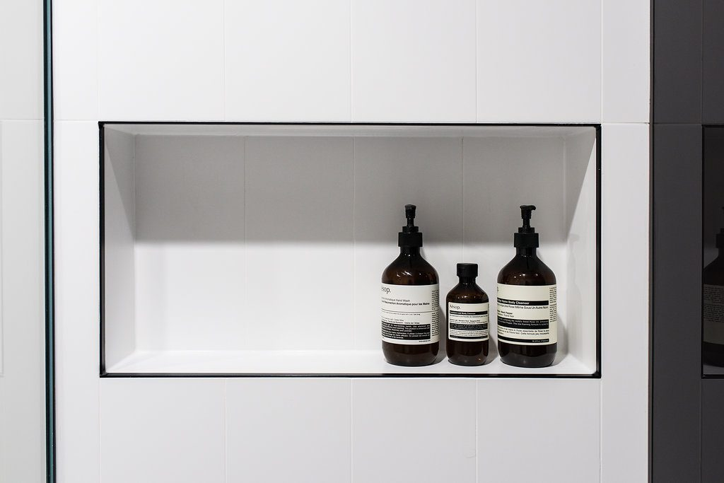 7Towns-David-Cunico-Bathroom-Design-Melbourne-7