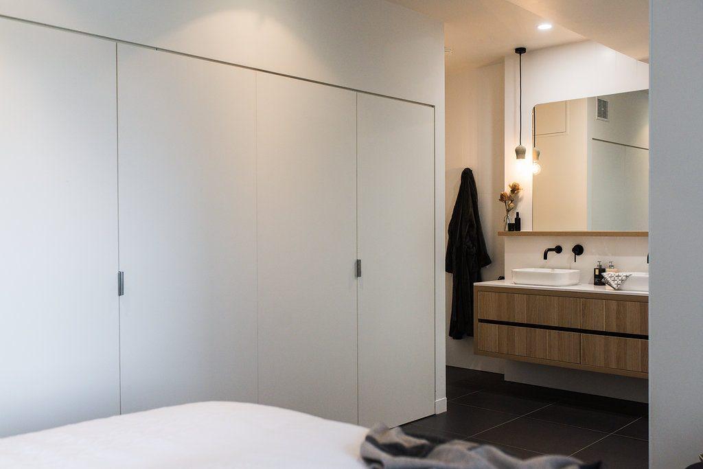 7Towns-David-Cunico-Bathroom-Design-Melbourne-8