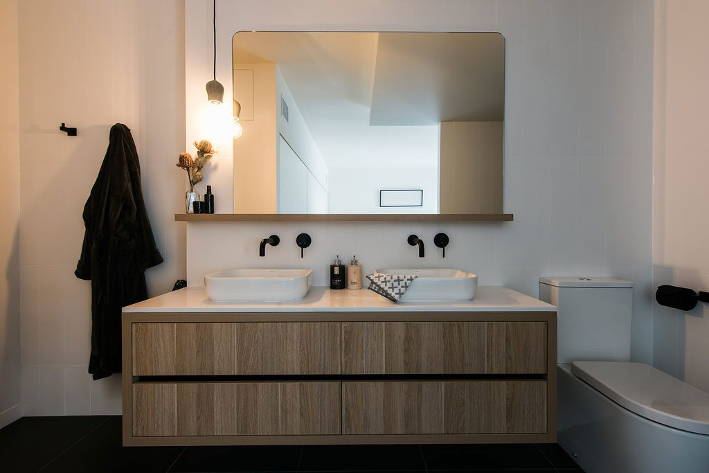 7Towns-David-Cunico-Bathroom-Design-Melbourne-9