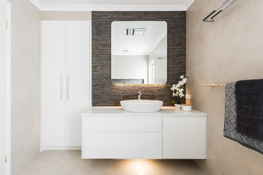 Glen-Waverly-Bathroom-Design-7Towns-Melbourne-1