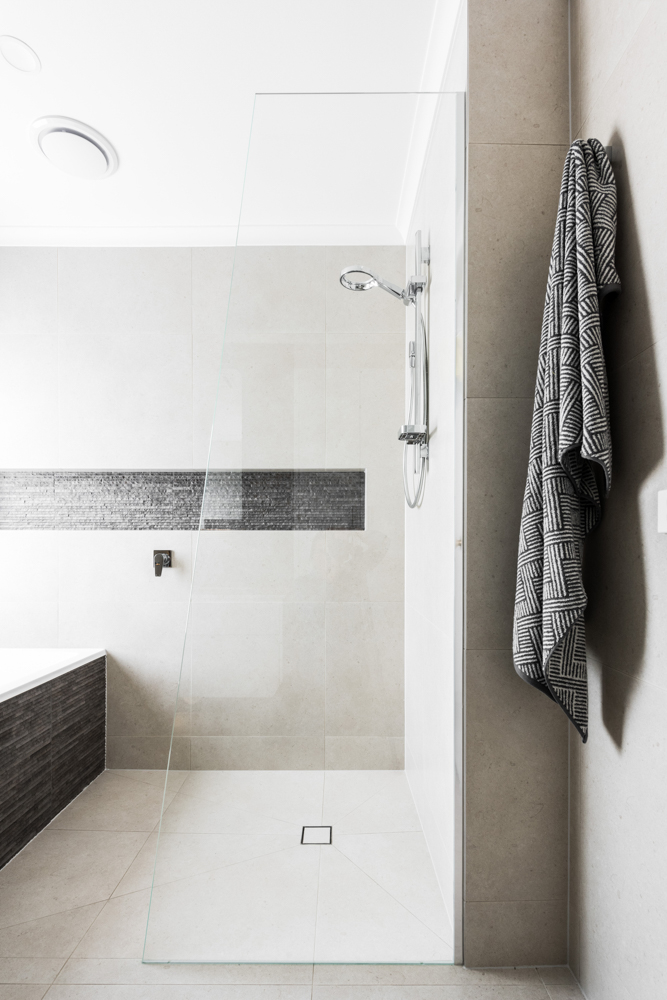 Glen-Waverly-Bathroom-Design-7Towns-Melbourne-3