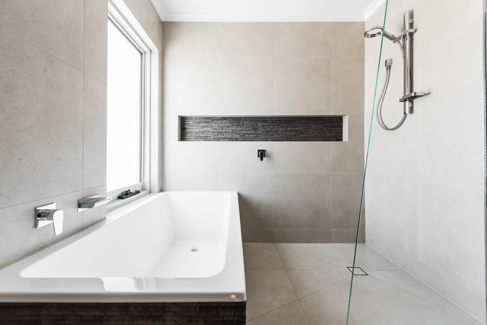 Glen-Waverly-Bathroom-Design-7Towns-Melbourne-8