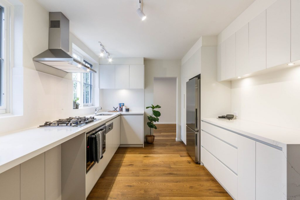 Toorak-Lansell-Road-Kitchen-Bathroom-Interior-Design-7towns-1