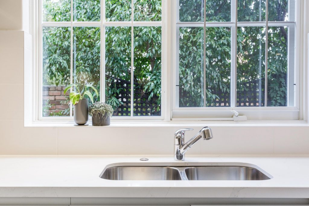 Toorak-Lansell-Road-Kitchen-Bathroom-Interior-Design-7towns-4