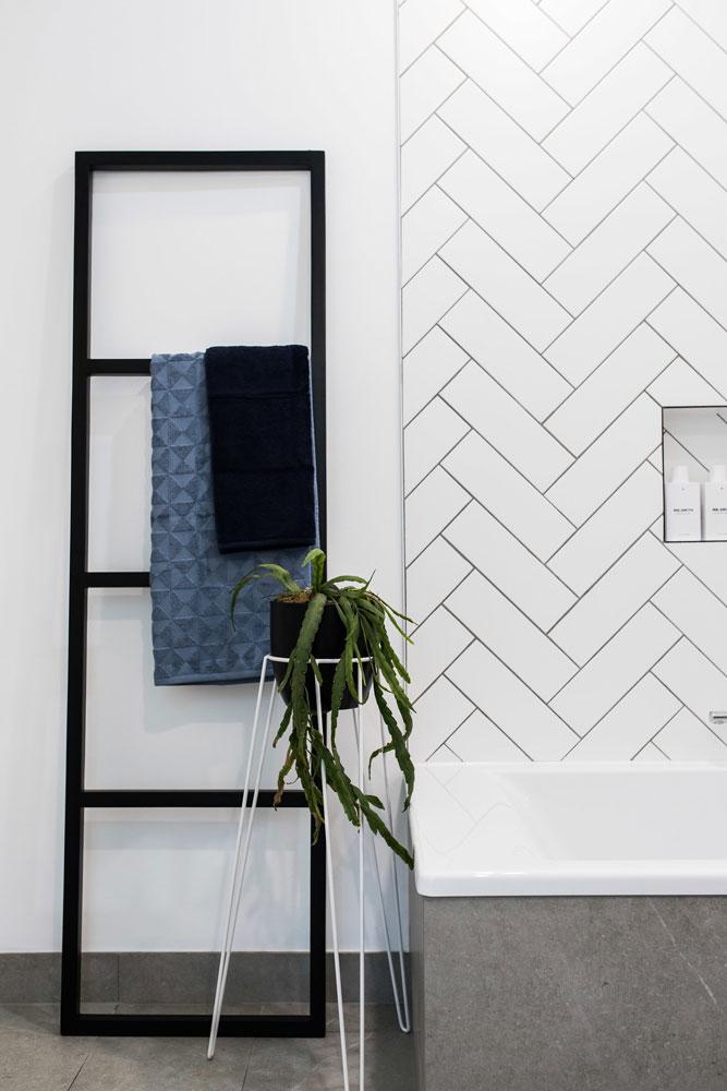 7Towns-Bathroom-Design-Bentleigh-East-Melbourne-2