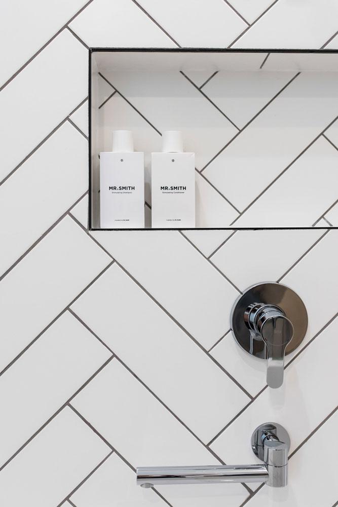 7Towns-Bathroom-Design-Bentleigh-East-Melbourne-3