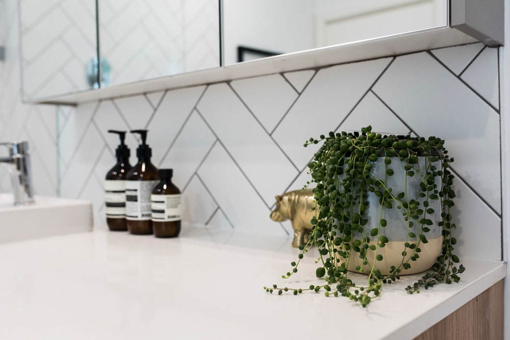 7Towns-Bathroom-Design-Bentleigh-East-Melbourne-6