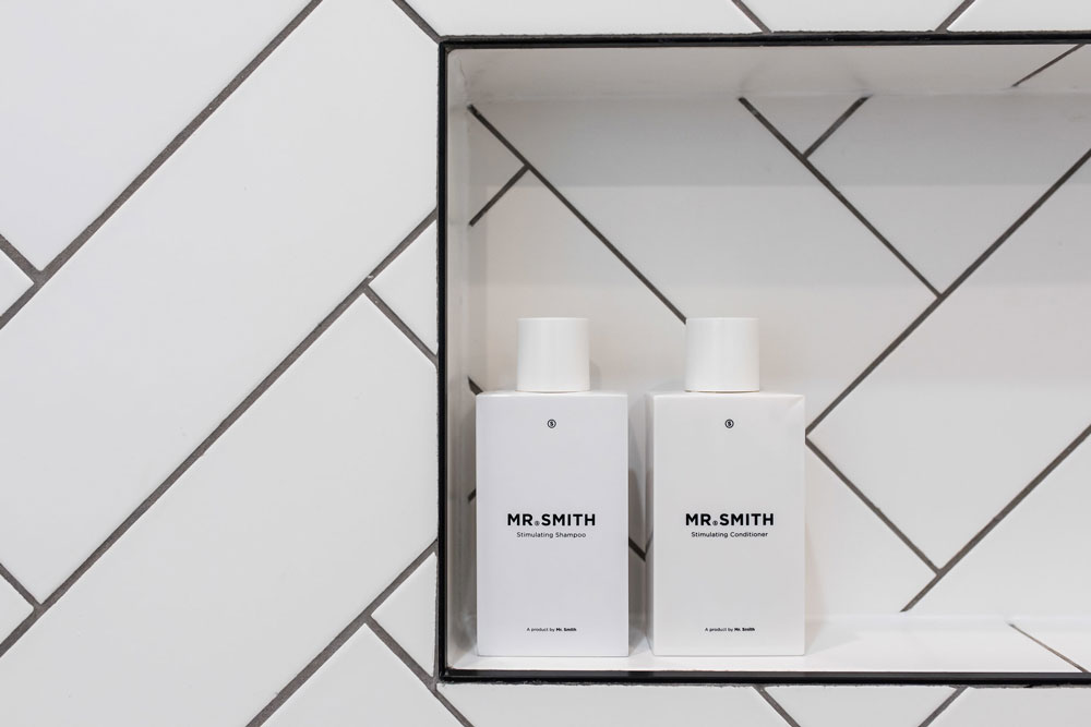 7Towns-Bathroom-Design-Bentleigh-East-Melbourne-11