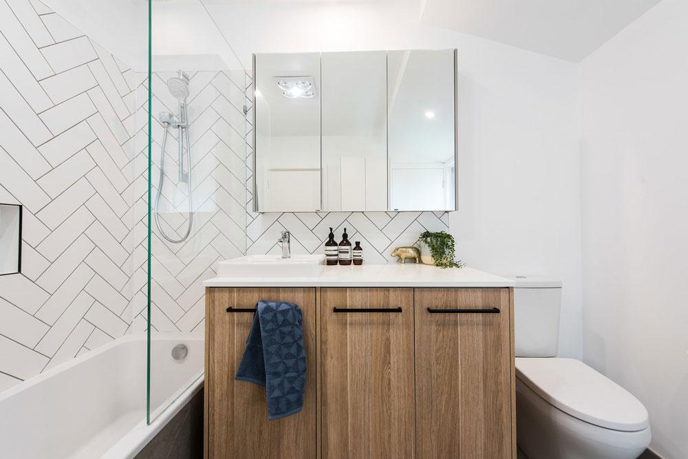 7Towns-Bathroom-Design-Bentleigh-East-Melbourne-8