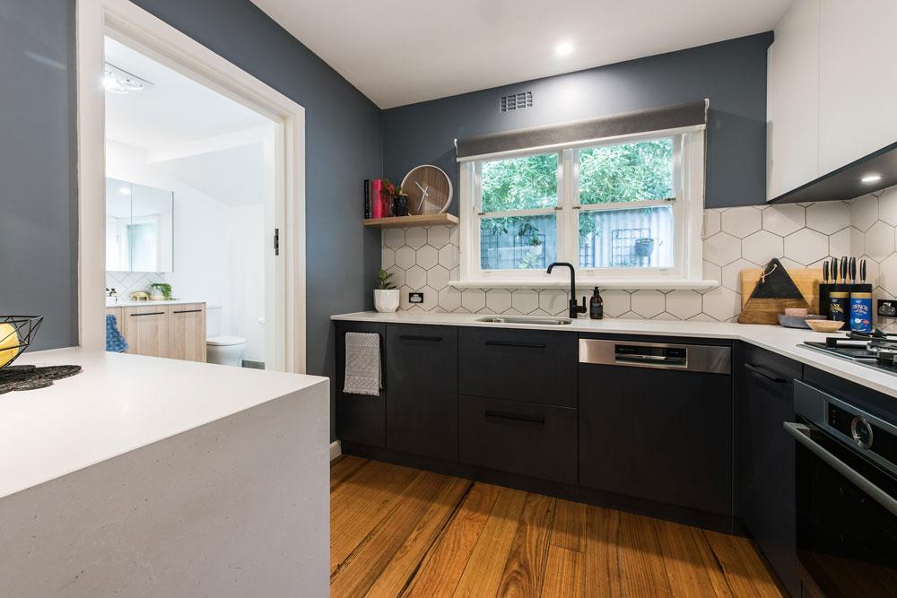 7Towns-Kitchen-Design-Bentleigh-East-Melbourne-10