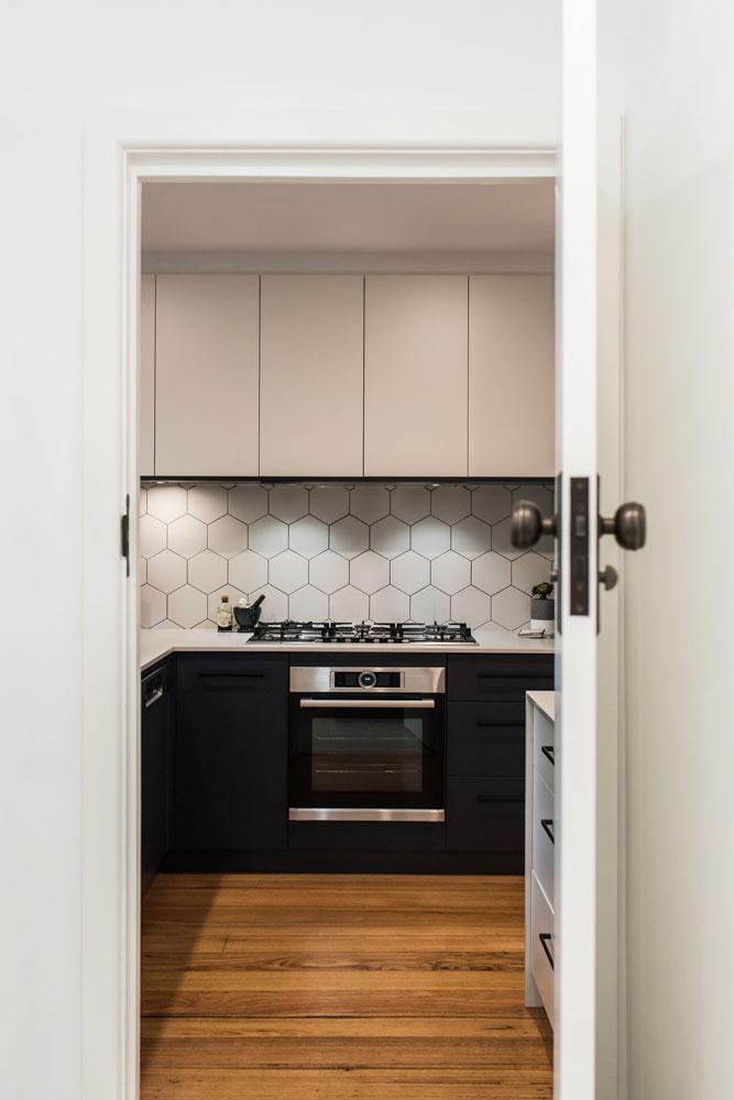 7Towns-Kitchen-Design-Bentleigh-East-Melbourne-11