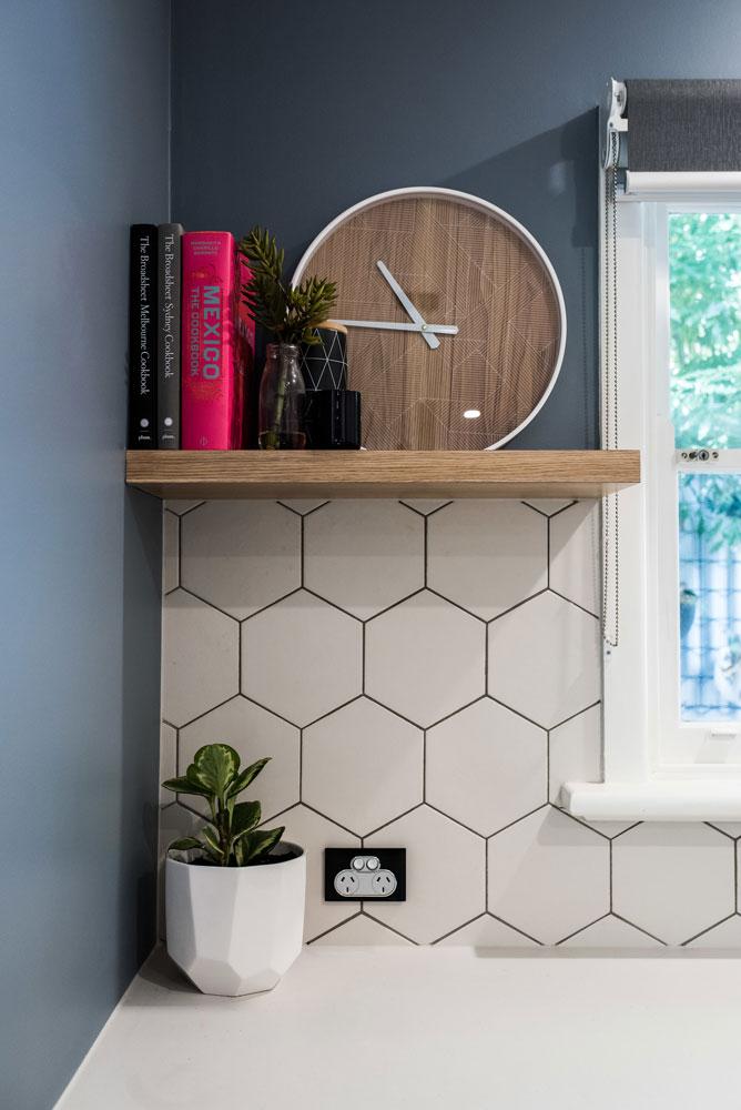 7Towns-Kitchen-Design-Bentleigh-East-Melbourne-12