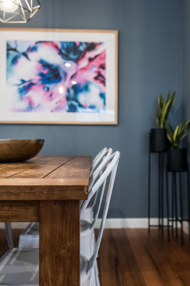 7Towns-Kitchen-Design-Bentleigh-East-Melbourne-15
