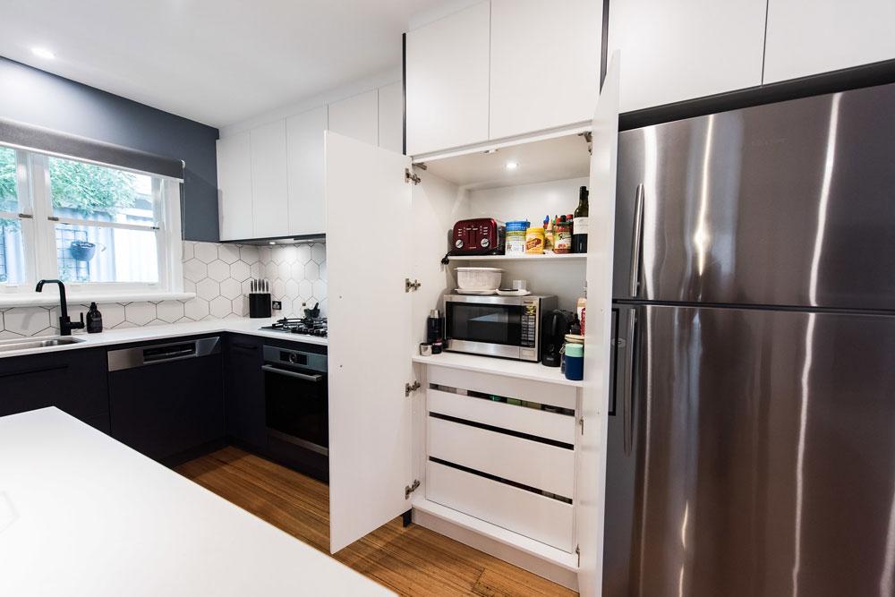 7Towns-Kitchen-Design-Bentleigh-East-Melbourne-17