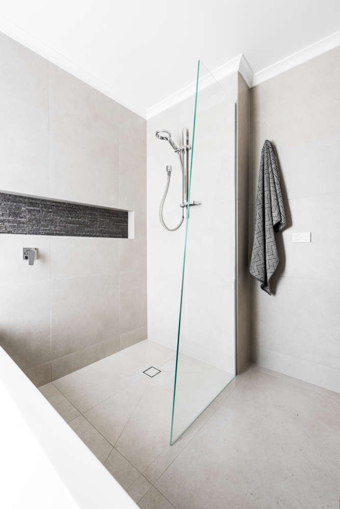 Glen-Waverly-Bathroom-Design-7Towns-Melbourne-2