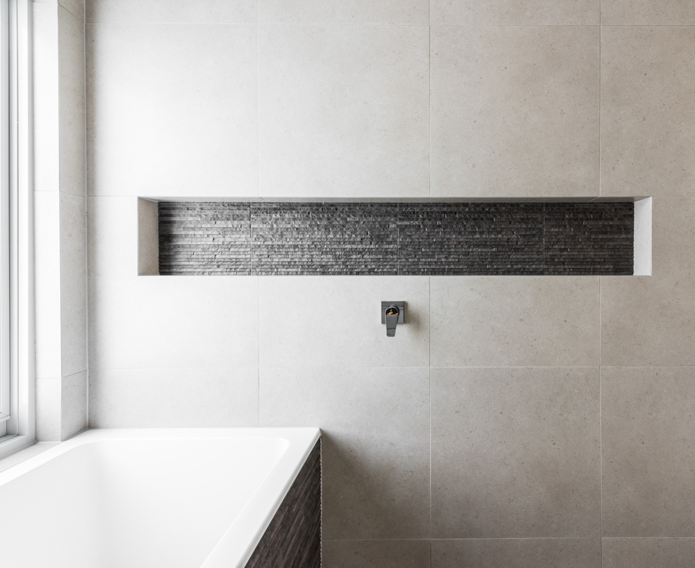 Glen-Waverly-Bathroom-Design-7Towns-Melbourne-4