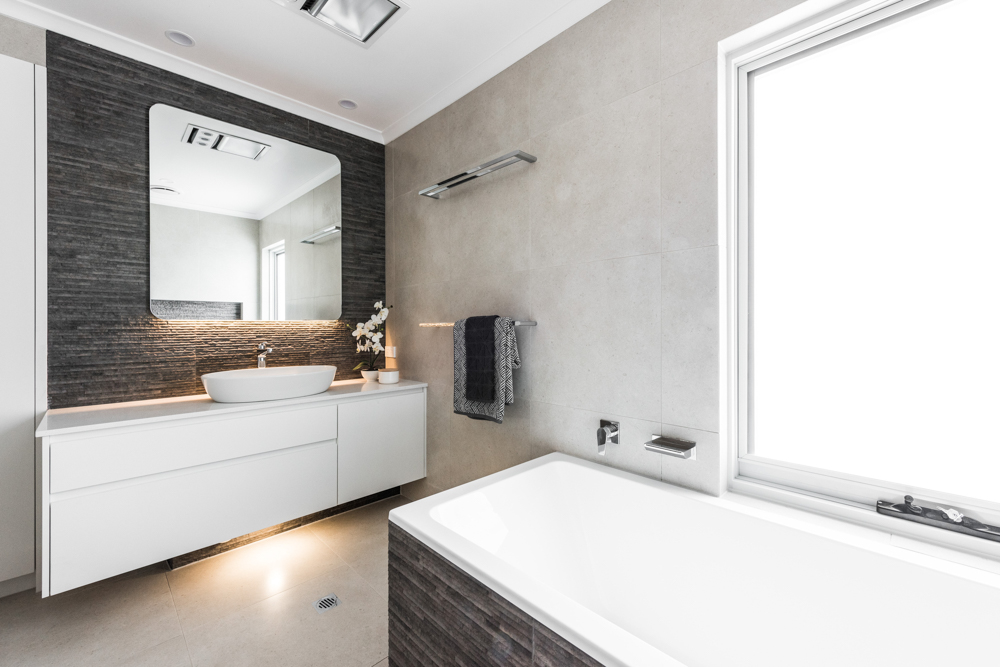 Glen-Waverly-Bathroom-Design-7Towns-Melbourne-5
