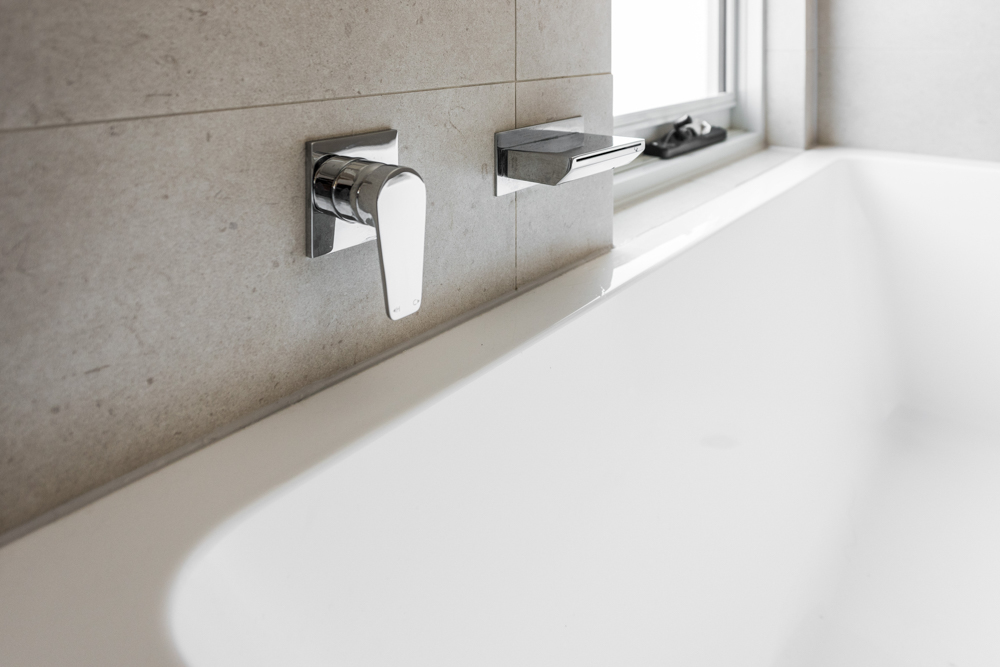 Glen-Waverly-Bathroom-Design-7Towns-Melbourne-9