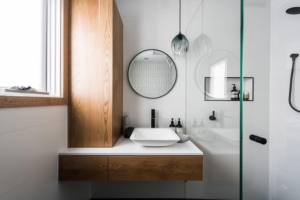 Sandringham-Bathroom-Design-7Towns-David-Cunico-Melbourne-1