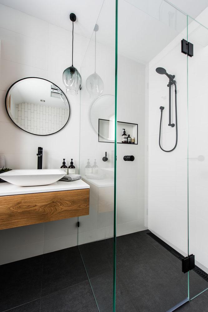 Sandringham-Bathroom-Design-7Towns-David-Cunico-Melbourne-10
