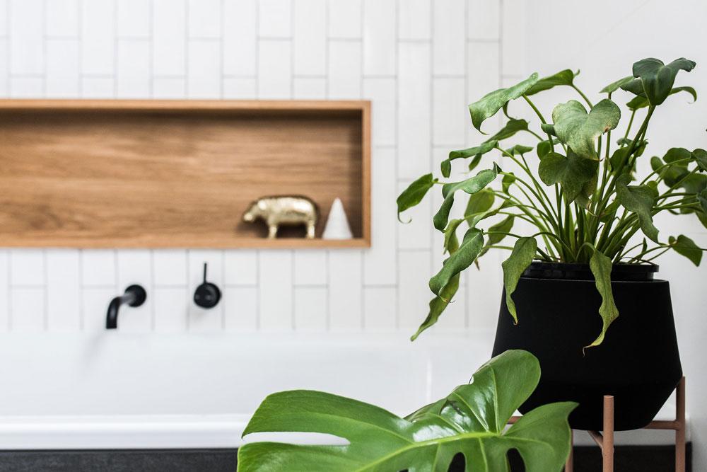 Sandringham-Bathroom-Design-7Towns-David-Cunico-Melbourne-11