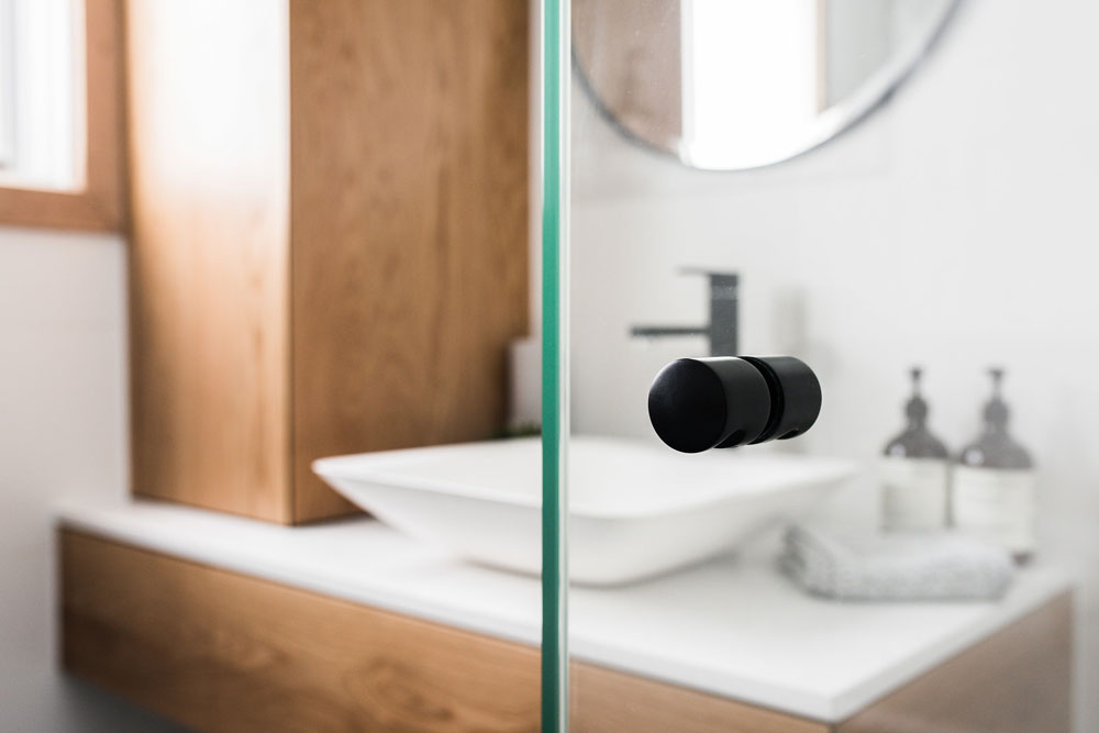 Sandringham-Bathroom-Design-7Towns-David-Cunico-Melbourne-2