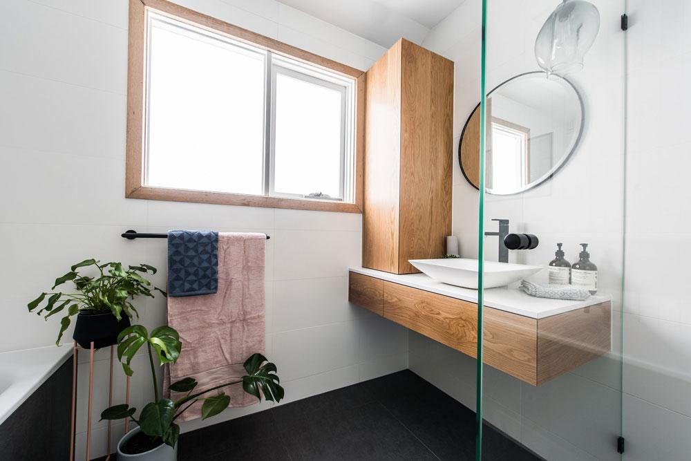 Sandringham-Bathroom-Design-7Towns-David-Cunico-Melbourne-3