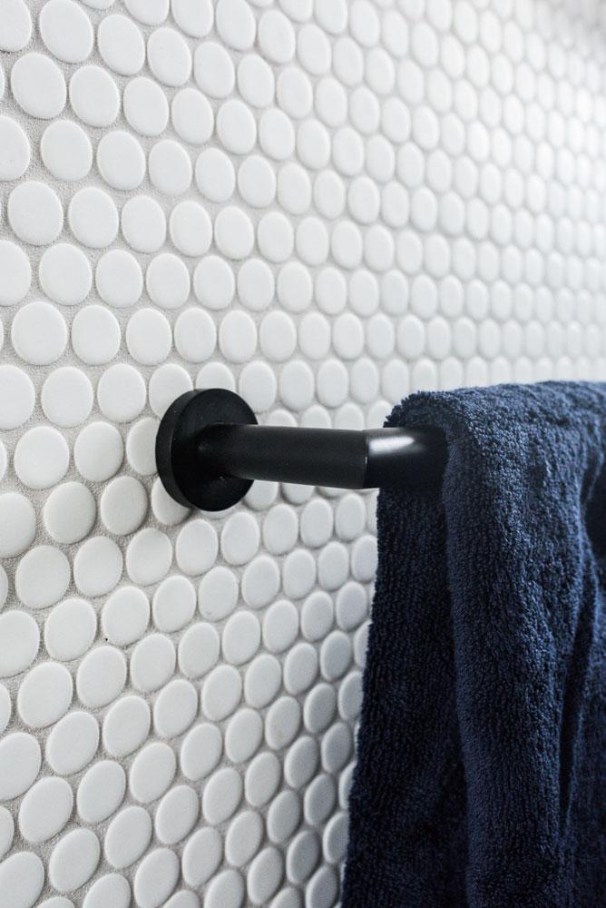 Sandringham-Bathroom-Design-7Towns-David-Cunico-Melbourne-4