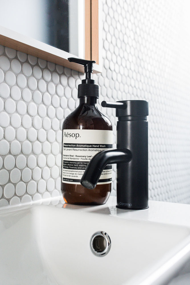 Sandringham-Bathroom-Design-7Towns-David-Cunico-Melbourne-5