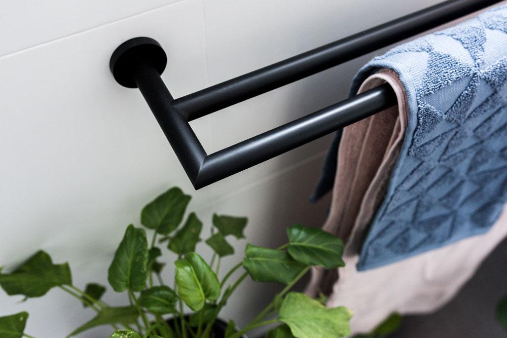 Sandringham-Bathroom-Design-7Towns-David-Cunico-Melbourne-6