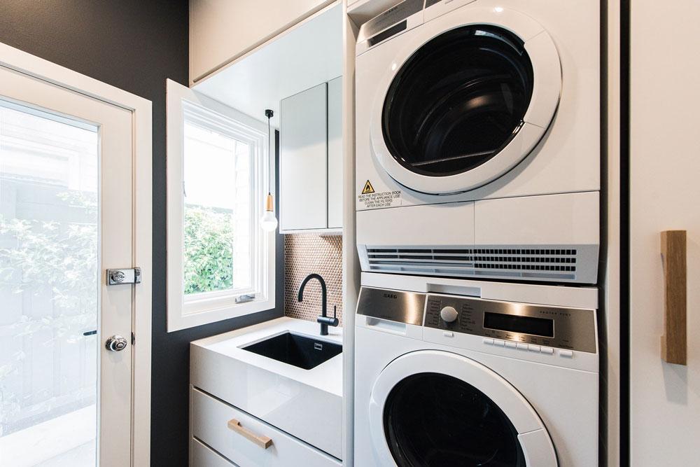Sandringham-Laundry-Design-7Towns-David-Cunico-Melbourne-1
