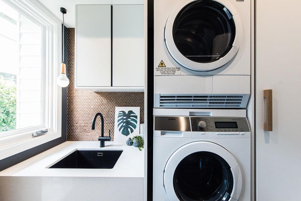 Sandringham-Laundry-Design-7Towns-David-Cunico-Melbourne-4