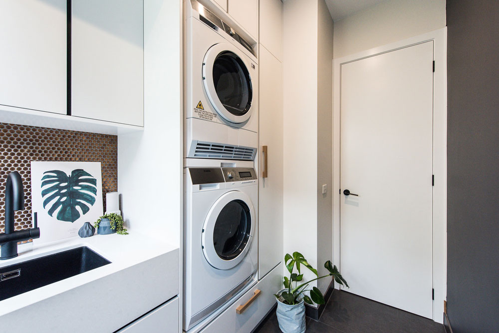 Sandringham-Laundry-Design-7Towns-David-Cunico-Melbourne-6
