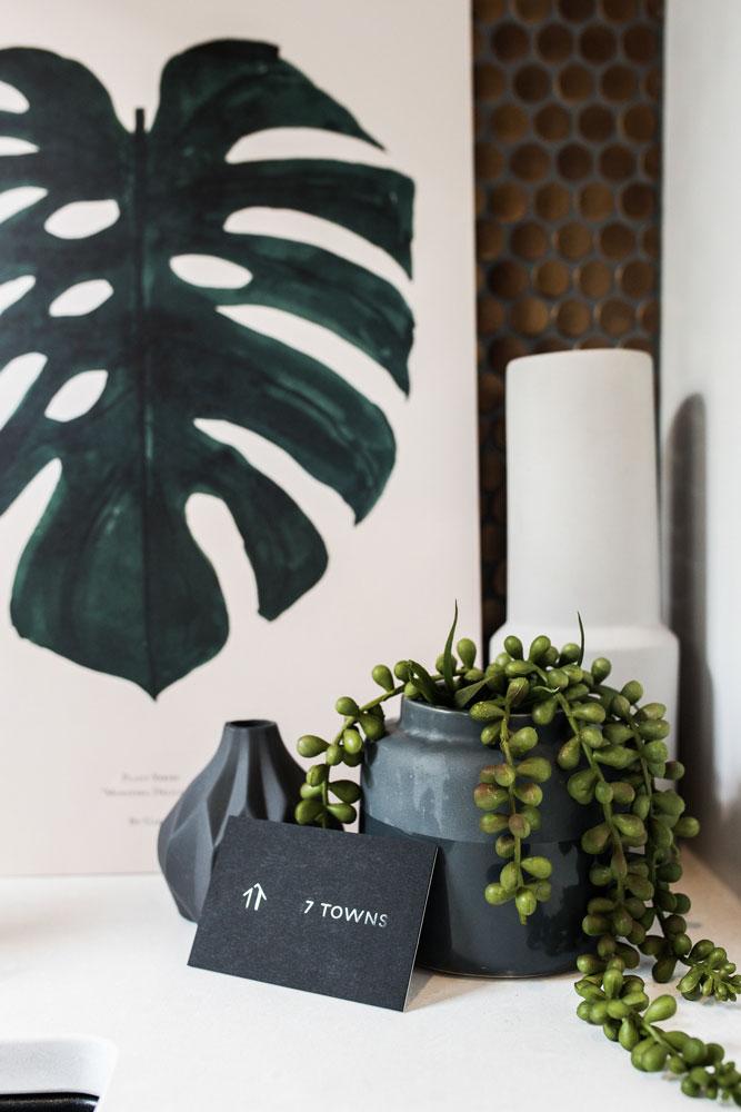Sandringham-Laundry-Design-7Towns-David-Cunico-Melbourne-9